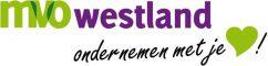 Logo MVO Westland