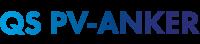 Solar Construct Nederland - Logo QS PV-ANKER