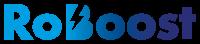 Solar Construct Nederland - RoBoost logo