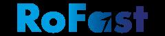 Solar Construct Nederland - RoFoast logo